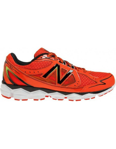 New Balance 750Ov3 M