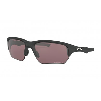 OAKLEY Flak™ Beta