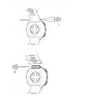 Polar Vantage M Wristband