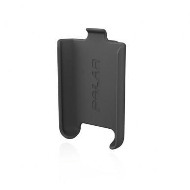 POLAR GPS Clip G5