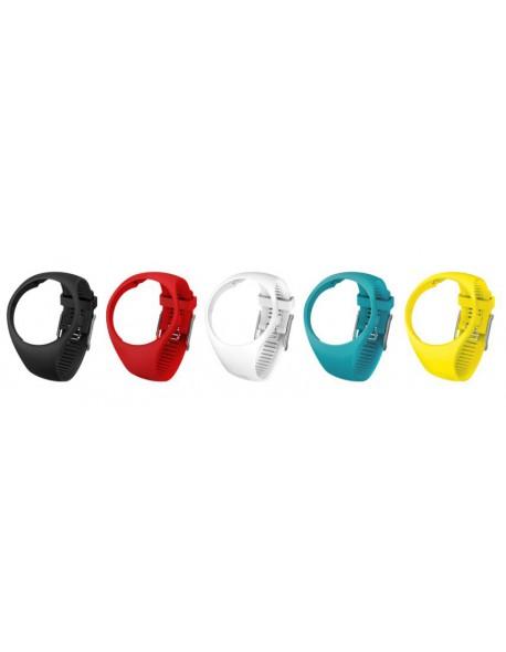 Polar M200 Wristband