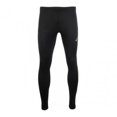 ASICS Silver Tight M