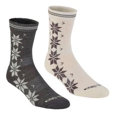 KARI TRAA Vinst 2PPK kojinės