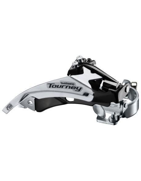 Shimano Tourney TY510
