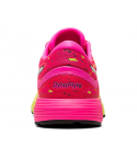 Asics DynaFlyte 4 W pink