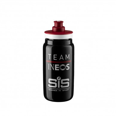 ELITE Team Ineos, 550ml