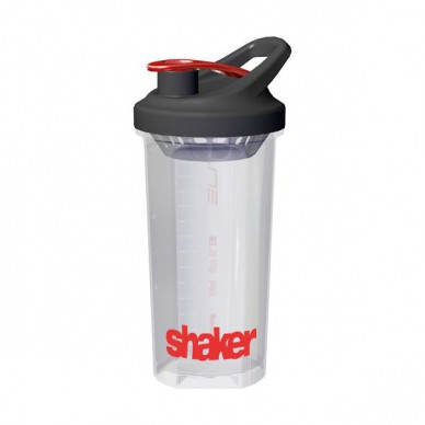 Elite Shaker 700ml