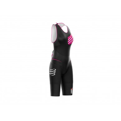 Compressport Aero Trisuit W