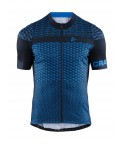 Craft Route Jersey M