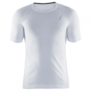 CRAFT Cool Intensity SS M marškinėliai