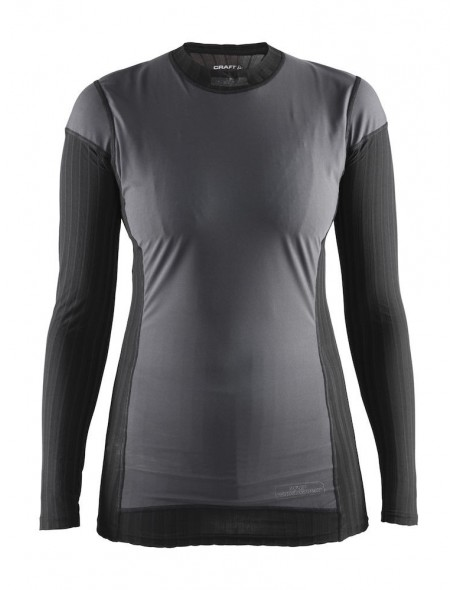 CRAFT Active Extreme 2.0 Windstopper®