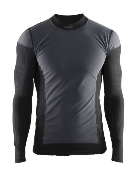 CRAFT Active Extreme 2.0 Windstopper® M