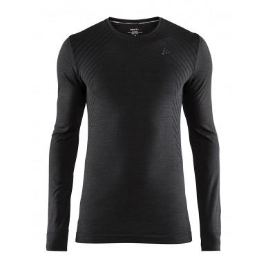 CRAFT FuseKnit Comfort M marškinėliai