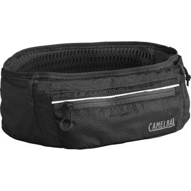 CAMELBAK bėgimo diržas Ultra™ Belt 2L
