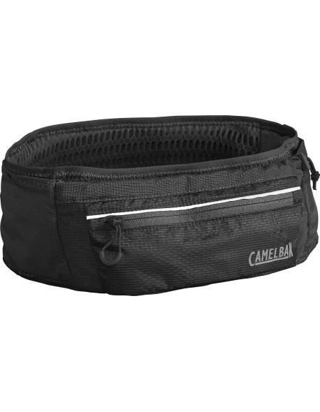 CAMELBAK Ultra™ Belt 2L