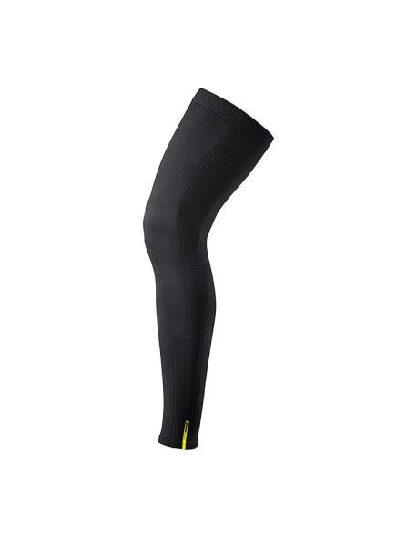 Mavic Ksyrium Merino Leg Warmer