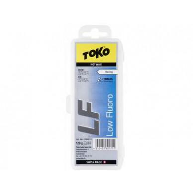 Toko LF Hot Wax 40g  -10/ -30C