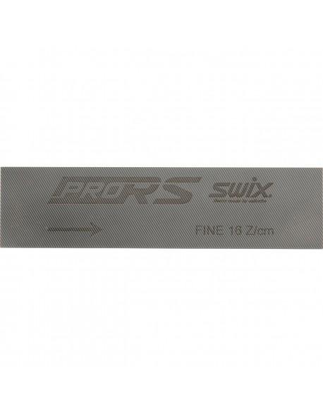 Swix T104RSC File Light Chrome 16T, 10cm