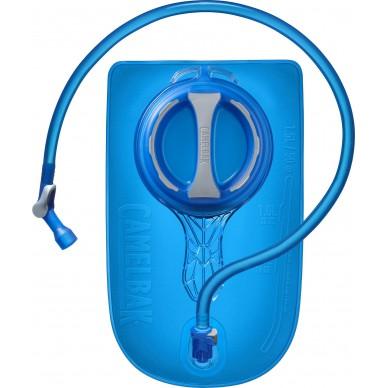 CAMELBAK Crux 1.5L vandens rezervuaras