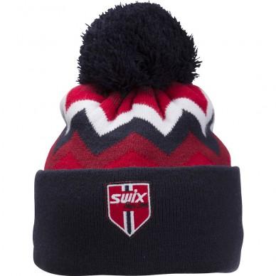 SWIX Blizzard Beanie kepurė