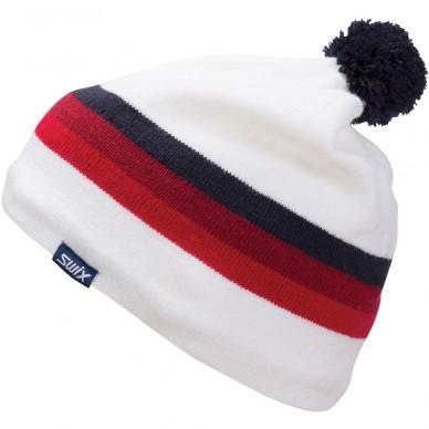 SWIX Marka Beanie kepurė