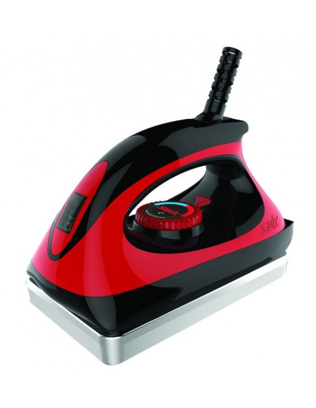 Swix T73 Digital 220V