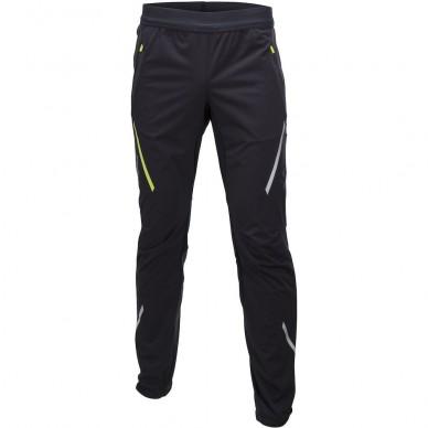 SWIXCross Pants M