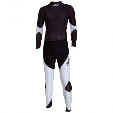 Swix RaceX Skisuit M