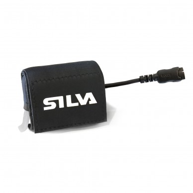 SILVA 1.2AH USB