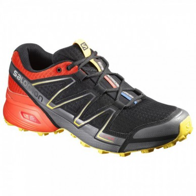 SALOMON batai Speedcross Vario M