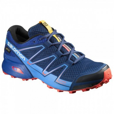 Salomon Speedcross Vario G-TX M