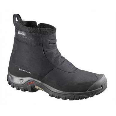 SALOMON batai Tactile 2 TS WP W