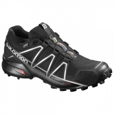 Salomon Speedcross 4  G-TX M