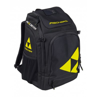 FISCHER kuprinė Backpack Boot/Helmet 36L