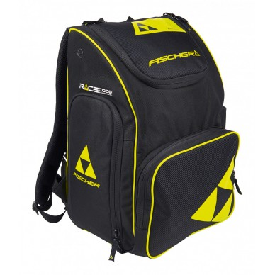 FISCHER kuprinė Backpack Race 55L