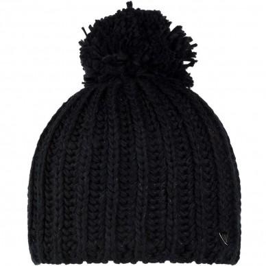 ROSSIGNOL Tya W kepurė