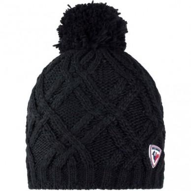 ROSSIGNOL Leny kepurė