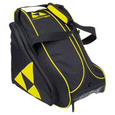 FISCHER Skiboot bag Alpine Race