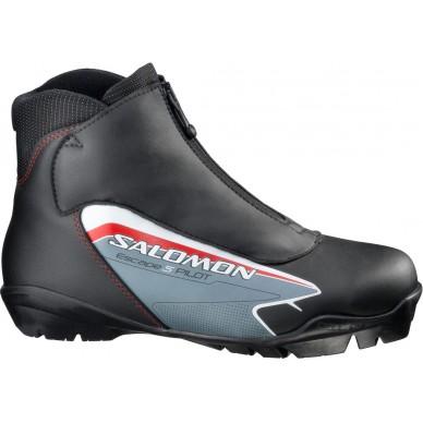 SALOMON Escape 5 M batai lygumų slidinėjimui