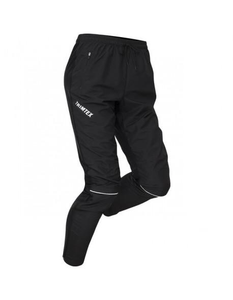 Trimtex pants Trainer M