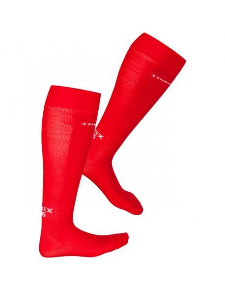 Trimtex O-Socks