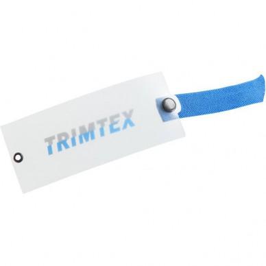 TRIMTEX legendonešis Holder