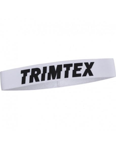 Trimtex Headband Basic