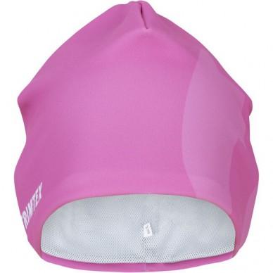 Trimtex Bi-Elastic Cap