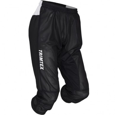 TRIMTEX Extreme Short O-pants kelnės