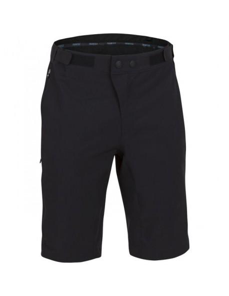 Trimtex Enduro shorts M