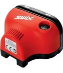 Swix El. Scraper Sharpener 220V, T412-220
