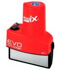 Swix Evo Pro Edger, 110V
