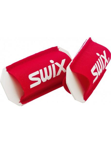 SWIX XC Race Pro Straps, R402