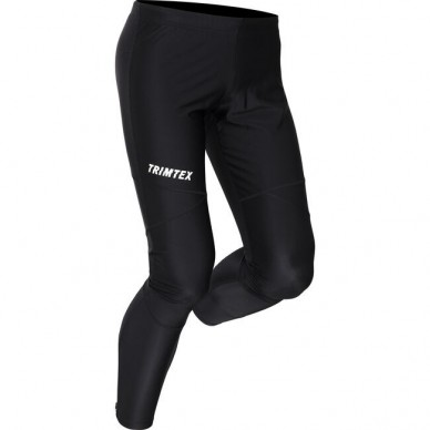 Trimtex tights Extreme Long W